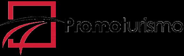 Promoturismo - Agenzia viaggi